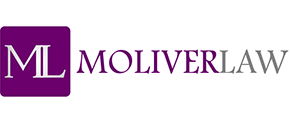 Moliver Law